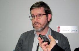 PSOE presentará en Congreso y Senado iniciativas para que el VIII Centenario de la USAL tenga la repercusión merecida