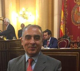 El PSOE presenta mañana en el Congreso una proposición de ley de muerte digna