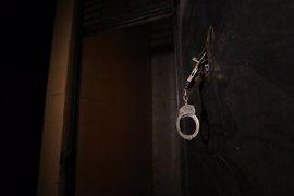 Amnistía denuncia que hasta 13.000 personas habrían sido ahorcadas en una prisión siria
