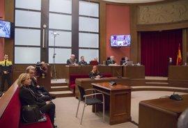 El coordinador del 9N y un exdirector del CTTI declaran este martes como testigos en el juicio
