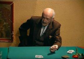 Los 5 trucos más sorprendentes de René Lavand