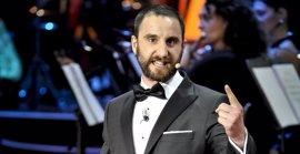 La Academia de Cine denuncia el robo de joyas por valor de 30.000 euros durante la Gala de los Goya