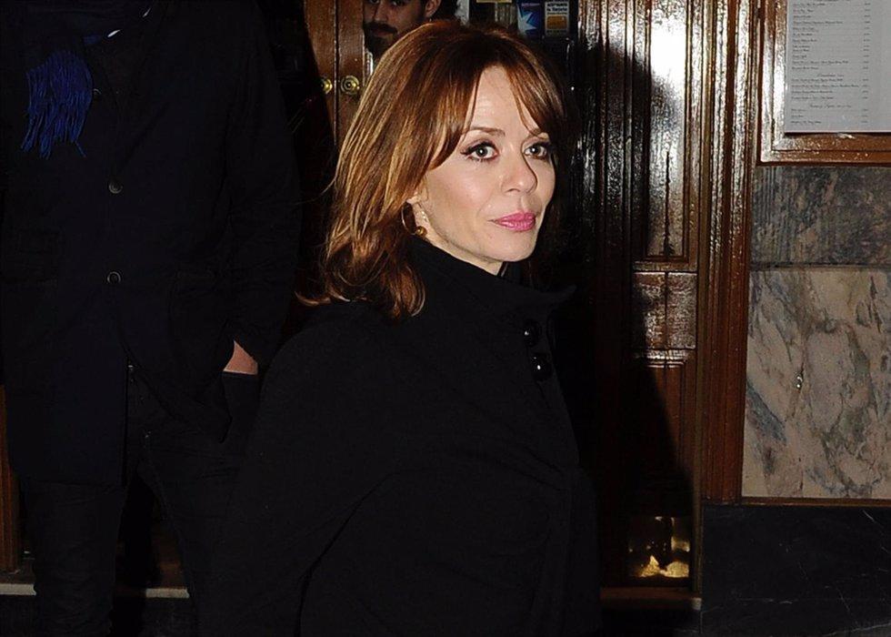 María Adánez/ Ivan Del Monte