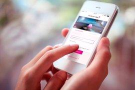 Hasta 400 euros para acceso a internet en zonas rurales de CyL sin servicio
