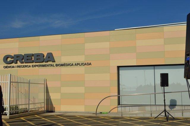 La Diputación de Lleida aprueba el proyecto del hospital veterinarioil