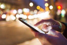 Empleo promueve el uso responsable y seguro de Internet entre niños y adolescentes