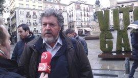 Unidos Podemos impulsará una Ley para cerrar Garoña si el Gobierno aprueba su reapertura