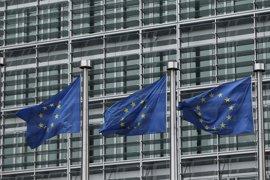 La Justicia europea dice que un país está obligado a dar visado humanitario a quien corre riesgo de tortura