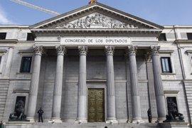 Los tesoreros de PP, PSOE y Ciudadanos comparecerán en la Comisión Anticorrupción del Congreso