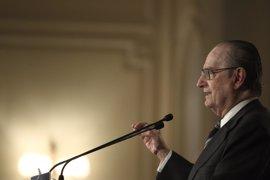 Landelino Lavilla: Adaptaciones a la Constitución, sí; proceso constituyente, no