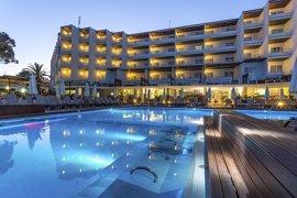 Canarias, con el precio de los hoteles más caros de España, 161 euros de media