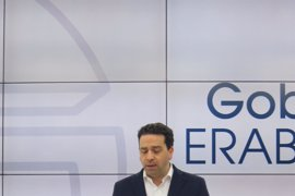 Diputación de Gipuzkoa destina 720.000 euros a una nueva convocatoria de ayudas del programa Gipuzkoa Lab