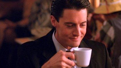 Tráiler de Twin Peaks, que rinde homenaje al café en nuevo adelanto