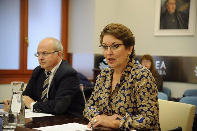 Carmen Santos (Cexma)
