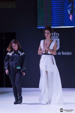 María Engo