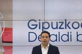 Diputación de Gipuzkoa aprueba adaptar la normativa tributaria a los últimos cambios estatales
