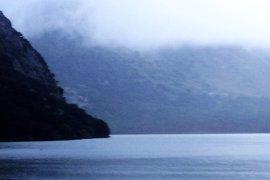 Los embalses suben por primera vez en semanas y se sitúan en el 52,1% de su capacidad tras las abundantes lluvias