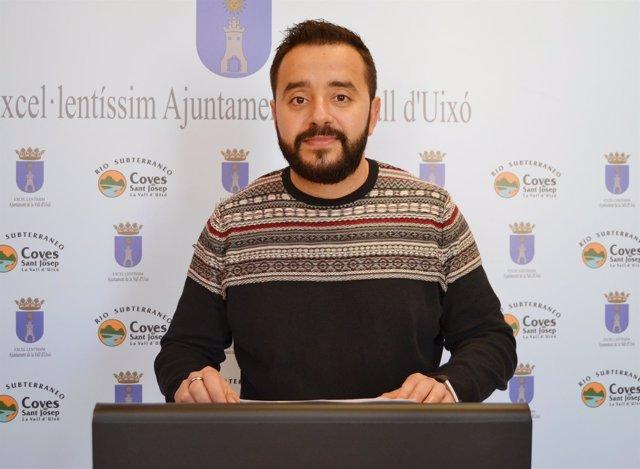 Np El Ayuntamiento De La Vall D'uixó Llevará Al Juzgado De Instrucción El Caso D