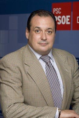 Blas Trujillo