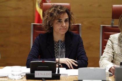 Siete de cada diez españoles no conocen a la ministra de Sanidad, Servicios Sociales e Igualdad