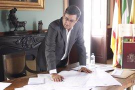 Tribunales.- Archivada la causa de la querella de la marquesa de Santaella contra el alcalde de Utrera