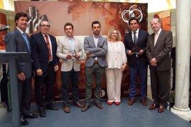 La Diputación de Sevilla convoca su II Premio Vinos de la Provincia