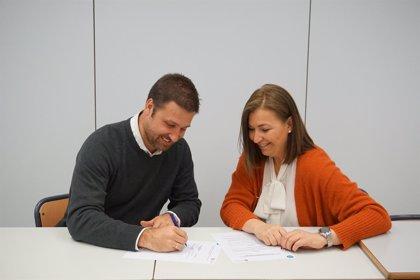 La Fundación Plaza de los Oficios y el Proyecto GESTO Madrid lanzan un libro para pacientes ostomizados