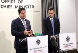 """Picardo espera hechos de la """"alentadora"""" postura de Rajoy sobre la libre circulación de personas"""