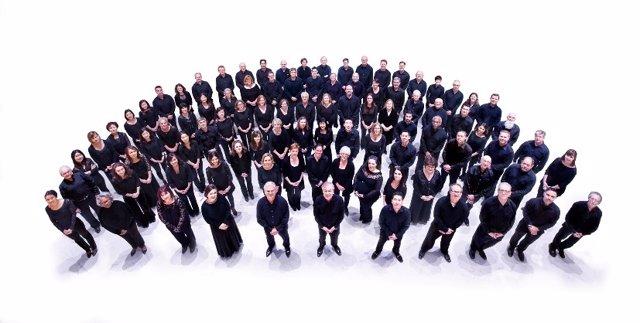 """St. Louis Symphony Debuta Al Palau De La Música Amb La Simfonia """"Del Nou Món"""" De"""