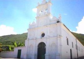 La Iglesia Católica reclama una tregua bilateral para favorecer el diálogo de paz entre el Gobierno y el ELN