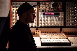 Sónar iniciará su periplo internacional en Reykjavík con debuts en Estambul y Hong Kong