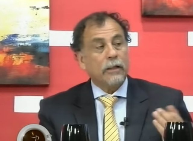 Normando Álvarez