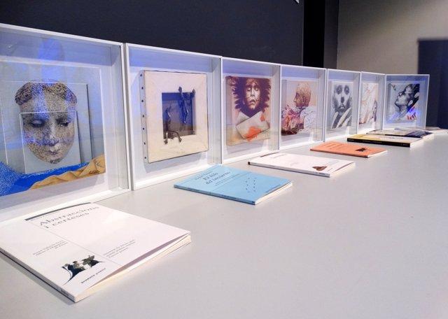 Nota: Se Abre El Plazo De Presentación De Obras A Los Premios València Y Valènci