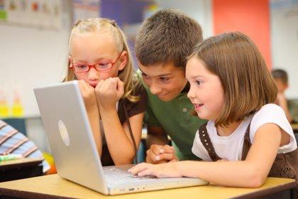 El buen uso de las TICs hace a los niños más activos e implicados