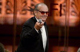 Jack Nicholson protagonizará el remake de Toni Erdmann