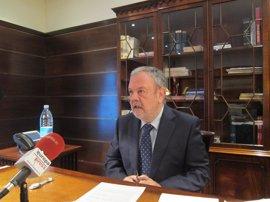 Técnicos de Gobierno central y vasco celebran la primera reunión sobre Cupo y Concierto