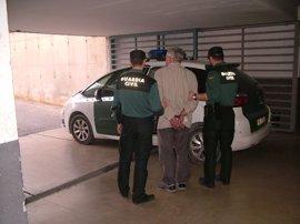 Detenido en Santa Pola un agresor buscado en Reino Unido, Países Bajos y Tailandia por abusar de más de 30 niños