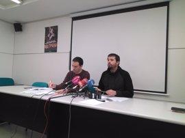 ELA y LAB exigen que se derogue el Consejo de Diálogo Social