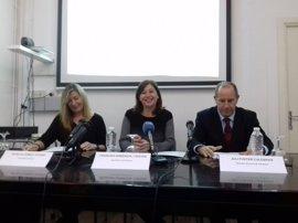 El Govern destinará 3 millones de euros a renovarel Hospital General de Palma