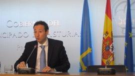 El Principado destina 857.000 euros a planes municipales contra las drogas y oficinas de información al consumidor