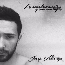 Valtonyc reitera que Iglesias le encargó una canción contra la Corona coincidiendo con el aniversario de la República