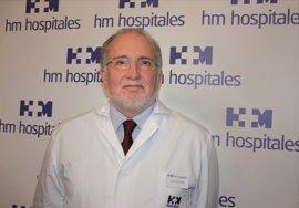 Empresas.- HM Hospitales incorpora al doctor José Ramón Fernández Lorenzo como jefe de Pediatría en Galicia