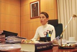 El Gobierno quiere que País Vasco y Navarra se sumen al pacto educativo para concienciar sobre los 865 crímenes de ETA