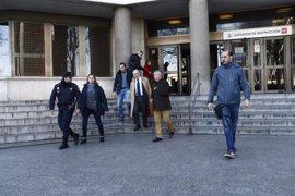 Hacienda detecta rentas no declaradas de Rato superiores a 14 millones de euros y apunta a un fraude de 6,8 millones