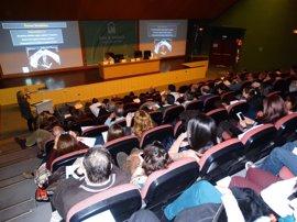 Más de 150 profesionales asisten al curso de ámbito internacional sobre diagnóstico prenatal en el Hospital de Marbella
