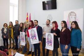 Cartagena impulsa un canal de YouTube en el que los jóvenes fomentarán la igualdad