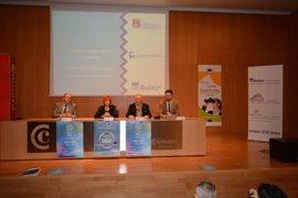 La Junta asesora a emprendedores de Granada sobre ayudas europeas