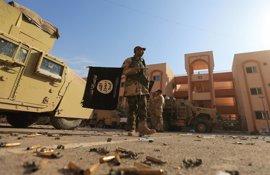 Estado Islámico reclama la autoría del ataque contra un hotel en la región somalí de Puntlandia
