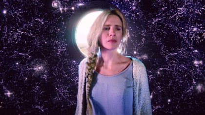 Netflix renueva The OA por una 2ª temporada
