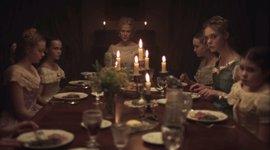 Tráiler de La Seducción, lo nuevo de Sofia Coppola, con Nicole Kidman, Colin Farrell y Kirsten Dunst